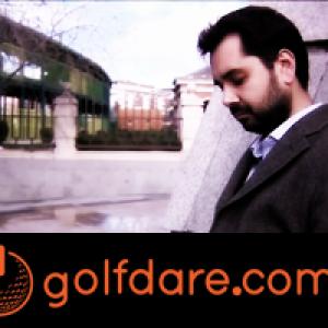 Proyecto Golfdare