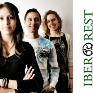 Proyecto Iberorest