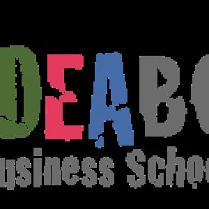 ideabc