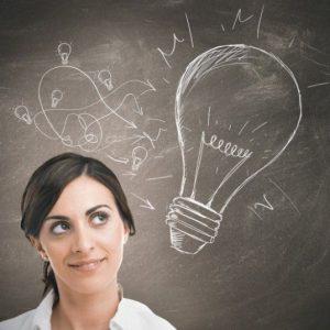 taller ideas de negocio