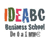 Instituto Desarrollo Emprendimiento Acelerado IDEA