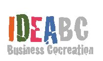 Innovación y Emprendimiento IDEABC