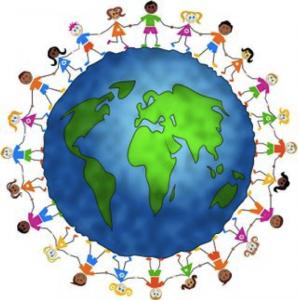 proyectos-sociales