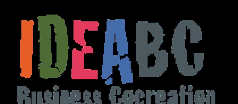 logo-ideabc